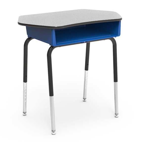785ct-desk-with-collaborative-laminate-top