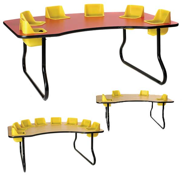 toddler-tables1