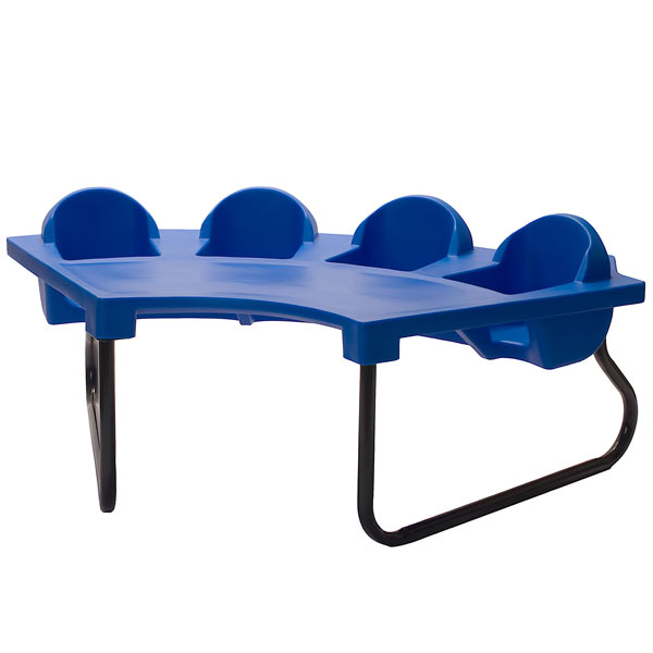 junior-toddler-tables