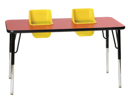 2seat-rectangular-toddler-table