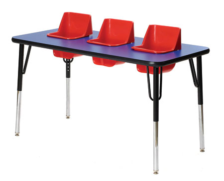 3-seat-toddler-table