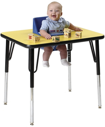 one-1-seat-toddler-table