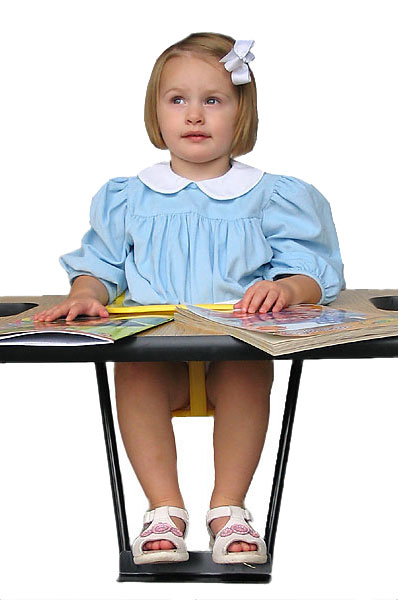 tdlft80-large-toddler-table-foot-support