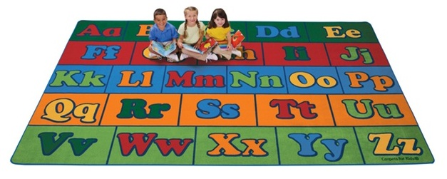 7912-offset-seating-literacy-rug-76-x-12-rectangle