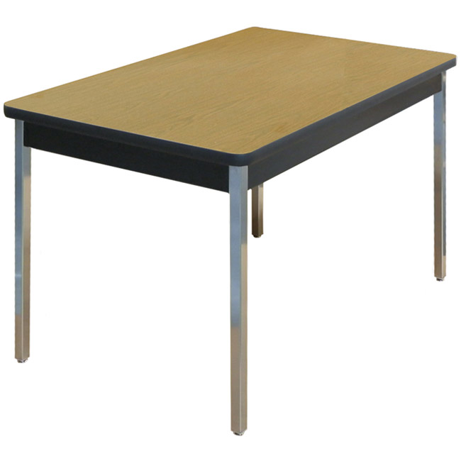 8036cr-36-round-8000-series-all-purpose-utility-table