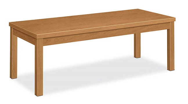 h80191-laminate-coffee-table