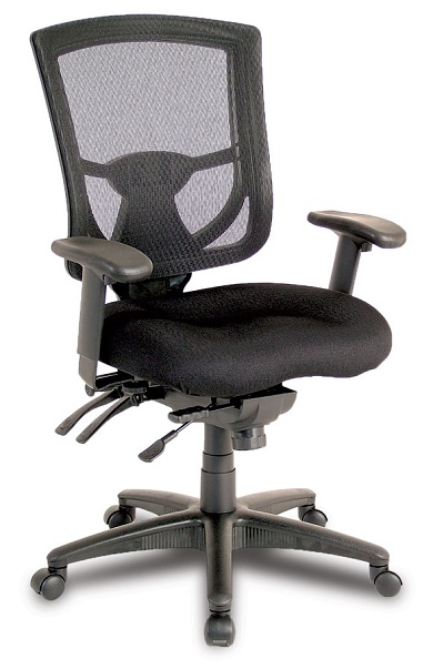 8054s-blk-mesh-mid-back-executive-chair-w-ratchet-back