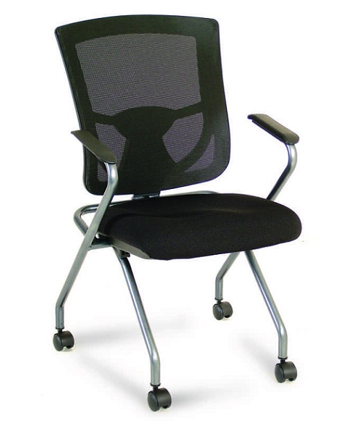 8094t-coolmesh-pro-nesting-guest-chair
