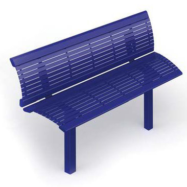 81-hs6-richmond-steel-outdoor-bench-with-back