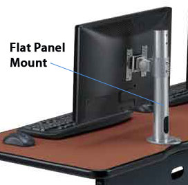 computer-table-monitor-mounts-by-smith-system