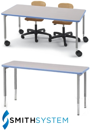non-folding-planner-seminar-table-smith-system