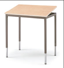 27347-31-x-42-1piece-top-graphic-arts-table