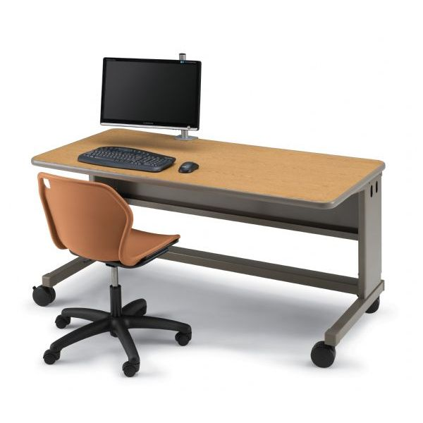 26453-60-w-x-30-d-acrobat-instructor-rectangle-desk