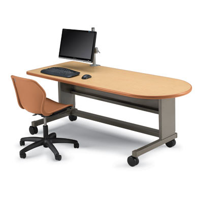 26515-acrobat-bullet-teacher-desk-45-w-x-24-d