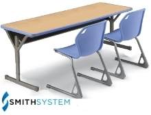 01361-smith-system-60w-x-20d-rectangular-flex-seminar-and-training-table