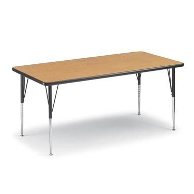 01033-rectangular-circusline-activity-table