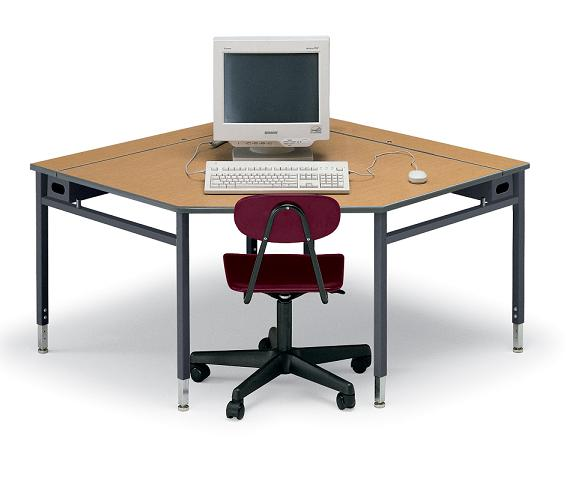 11167-planner-access-workstation-corner-unit-for-30-deep-tables