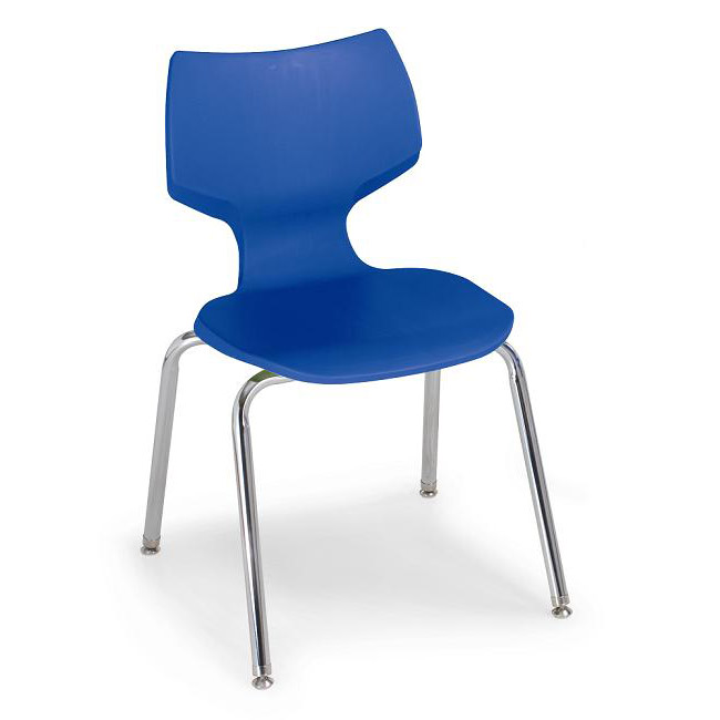 11847-flavors-chair-14-h