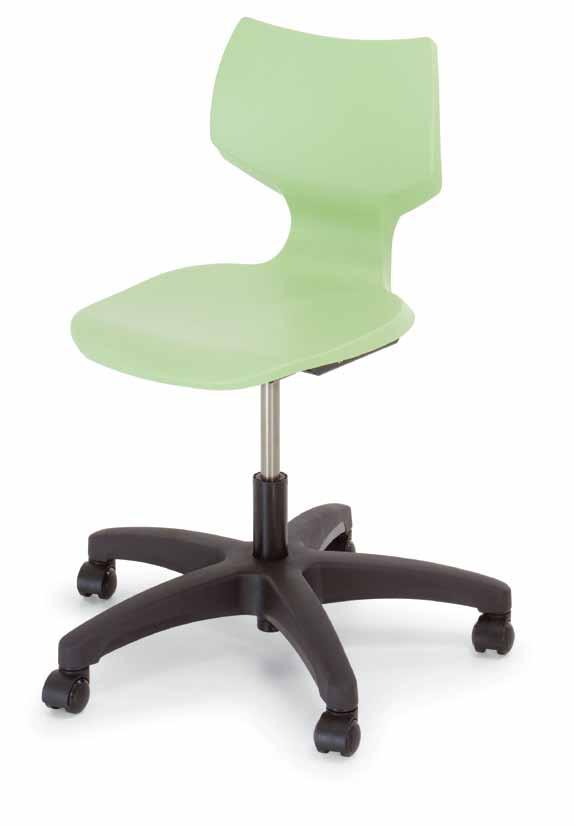 flavors-adjustable-chair-stool-smith-system