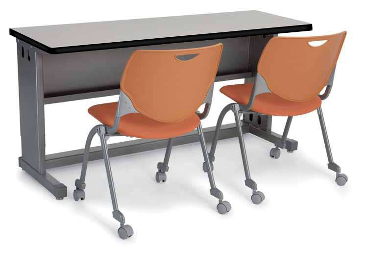 26453-acrobat-training-table-60-w-x-30-d