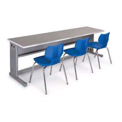 26285-acrobat-training-table-90-w-x-20-d