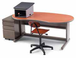 26203-acrobat-contour-teacher-desk-72-w-x-36-d