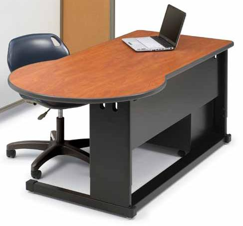 26213-acrobat-peninsula-teacher-desk-72-w-x-36-d
