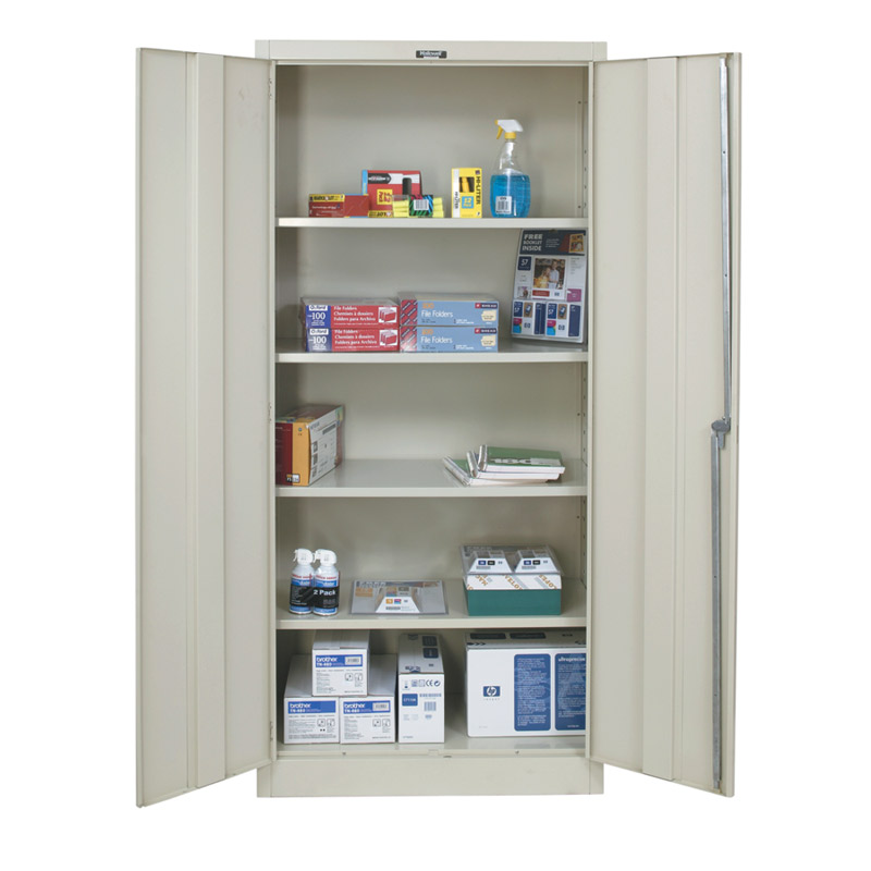 825s24a-800-series-storage-cabinet-assembled