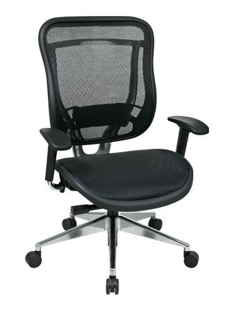 818a-11p9c1a8-executive-high-back-chair-with-breathable-mesh-back-seat