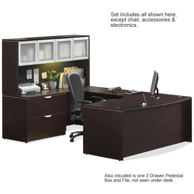 pl9pl166-complete-office-suite-no-9