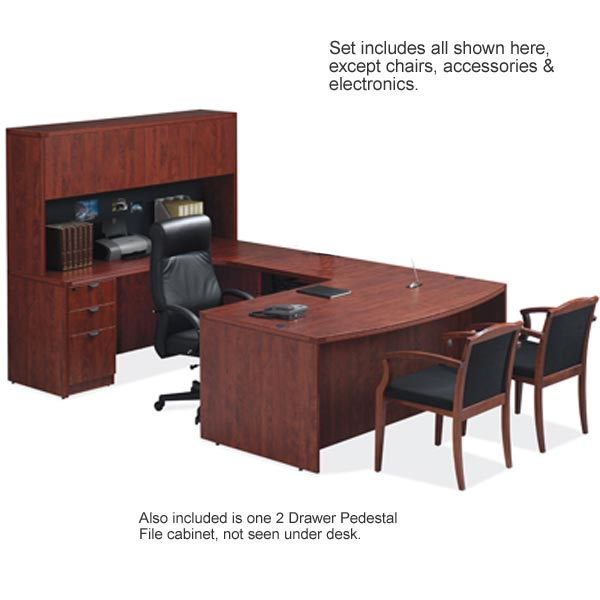 pl-series-office-furniture-suite-1