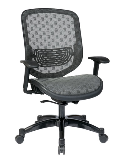 829-r22c728p-executive-charcoal-duraflex-back-and-seat-chair