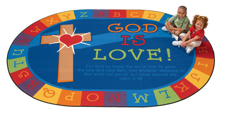 god-is-love-learning-rug-by-carpets-for-kids