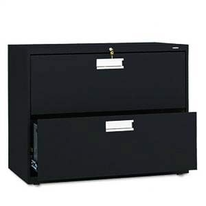672l-brigade-600-series-lateral-file-cabinet-2-drawer