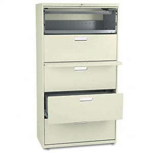 675l-brigade-600-series-lateral-file-cabinet-5-drawer