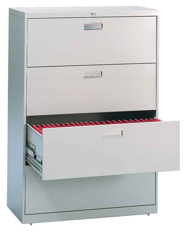 hon-600-series-lateral-files  sc 1 st  Worthington Direct : long filing cabinets - Cheerinfomania.Com