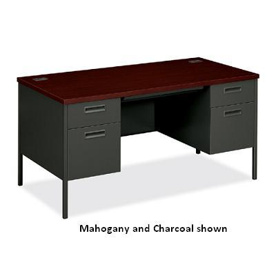p3262-double-pedestal-desk-30-x-60