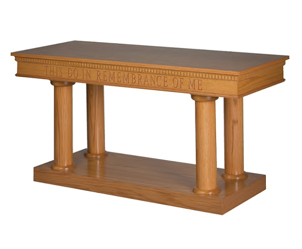 8300-series-communion-tables-by-trinity