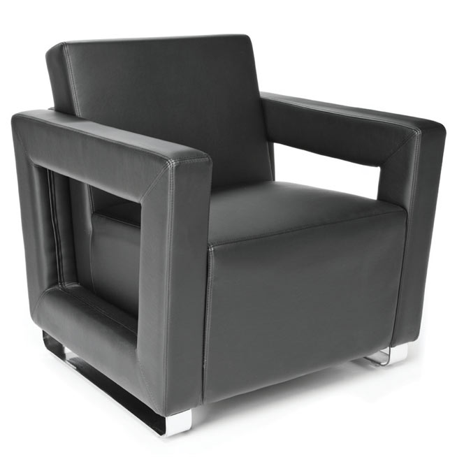 831-soft-seating-lounge-chair