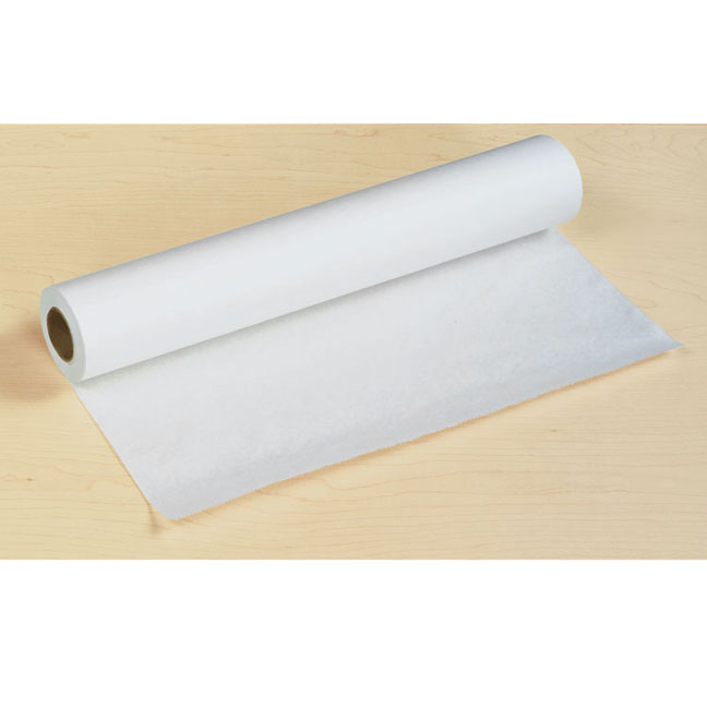 8331rqs-changing-table-replacement-paper-case-of-12-rolls
