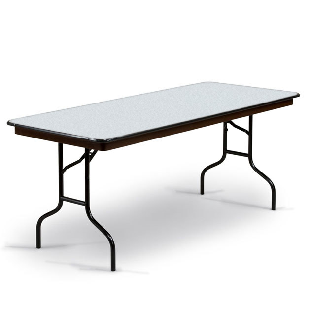 836ef-qbb-overstock-ef-plywood-core-folding-table-rectangle-36-x-96-gray-glace