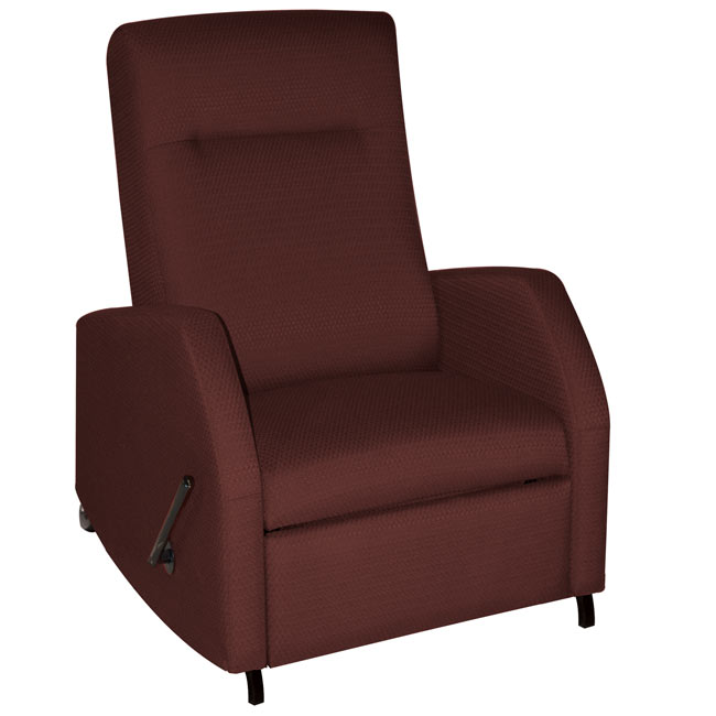 hannah-rocking-glider-patient-recliner-by-high-point