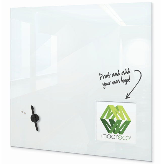 83854-customizable-magnetic-glass-dry-erase-board