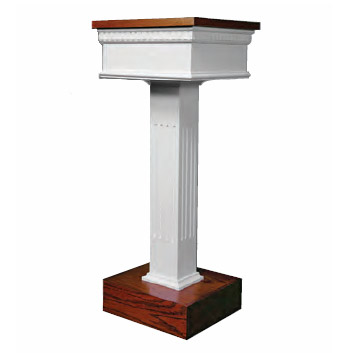 8400fs-8400-series-flower-stand