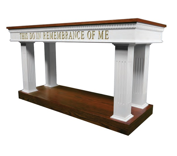 8300-series-communion-tables-by-trinity-1