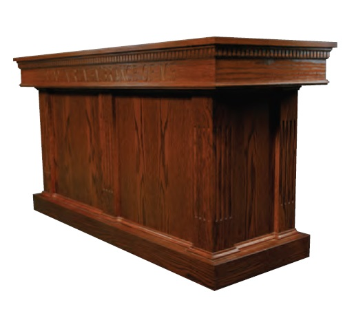 8420-8400-series-closed-communion-table
