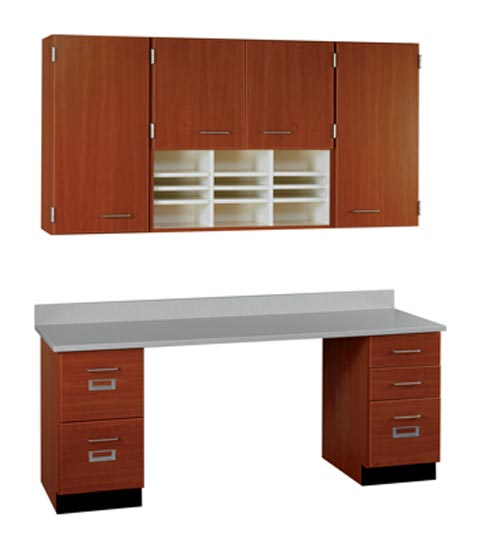 84516-x66-work-desk-suite-66-w