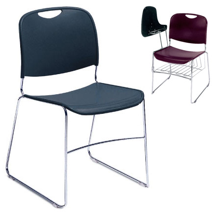 compact-stack-chair-by-nps