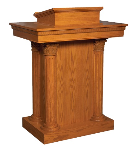 8500p-8500-series-close-tiered-pulpit