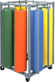r995-eight-roll-square-vertical-paper-rack